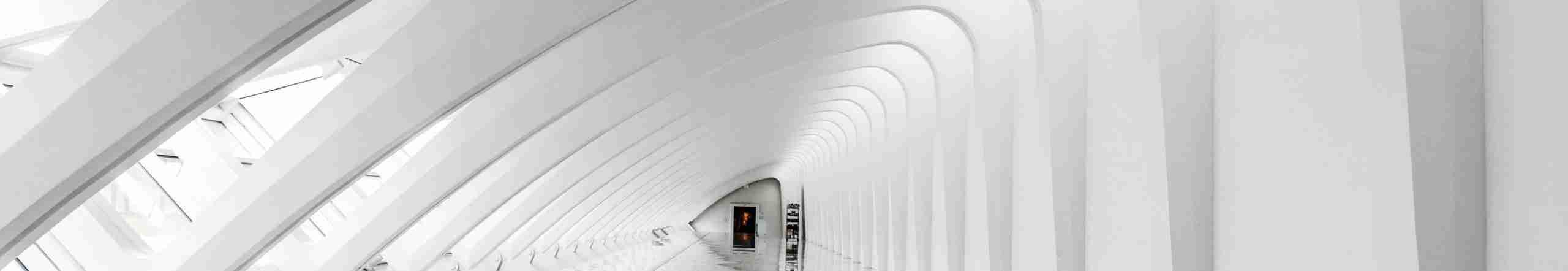 02 arquitectura