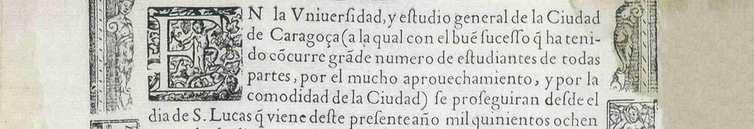 filologia-cabecera