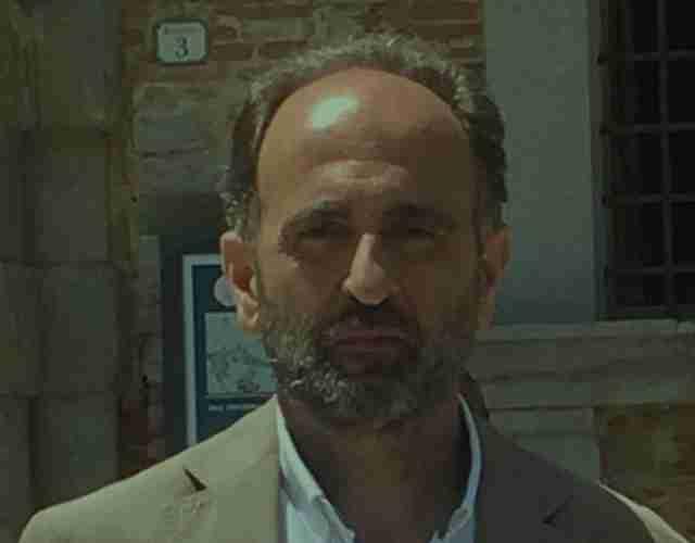 JUAN CARLOS LOZANO LOPEZ