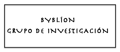 Vela_JoséBYBLÍON2