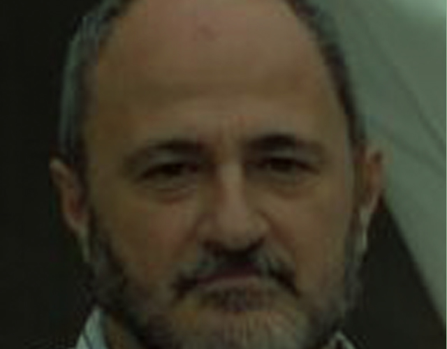 carlos saenz