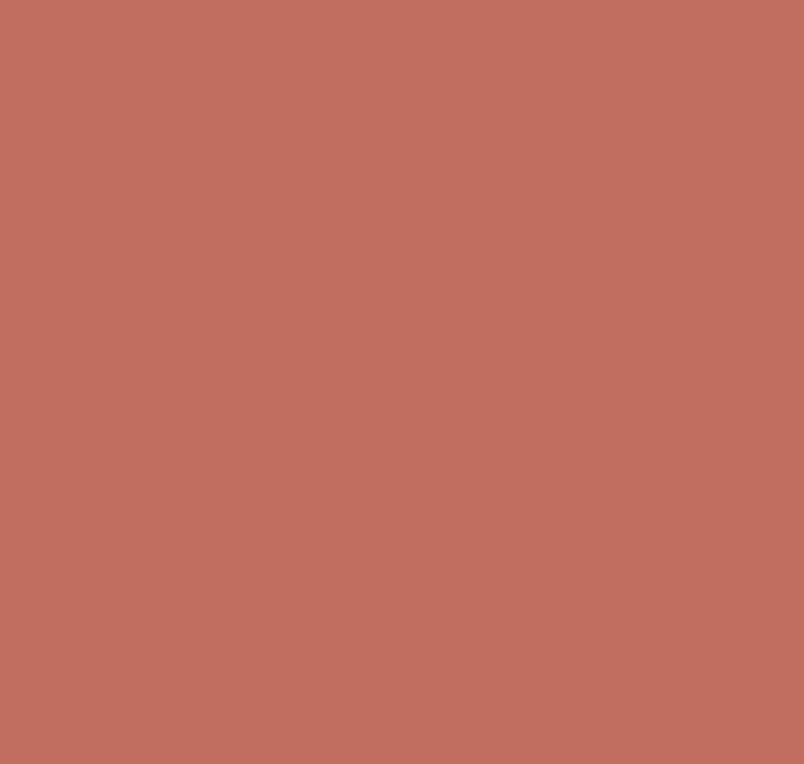 rojo ancho
