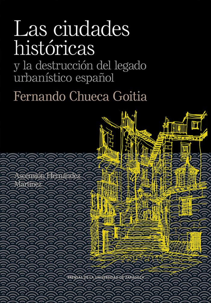 Hernández_Martínez_Ascensión_portada