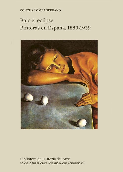 CONCHA LOMBA PUBLICACION portada