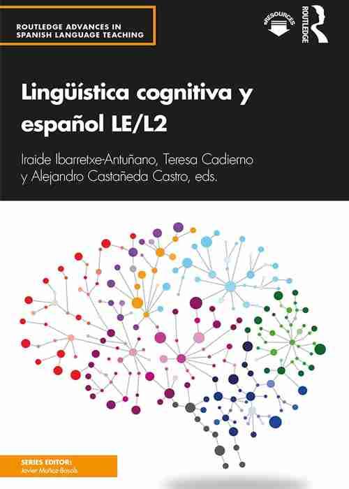 lingüística cognitiva portada
