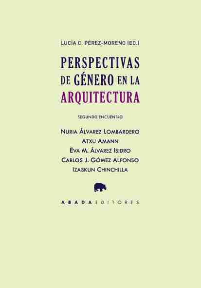Perez_Moreno_Lucía_portada_libro_CubPG