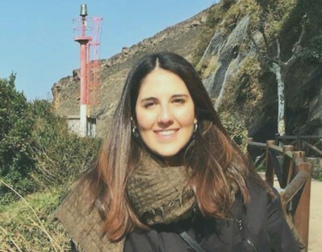 García_García_María_Cristina_web