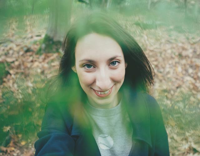 Malo_Laura_web