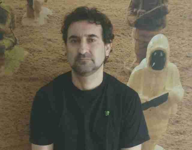 Prieto_Martín_José_640_x_500_velo verde