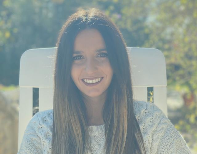 Torralba_Ángela_web