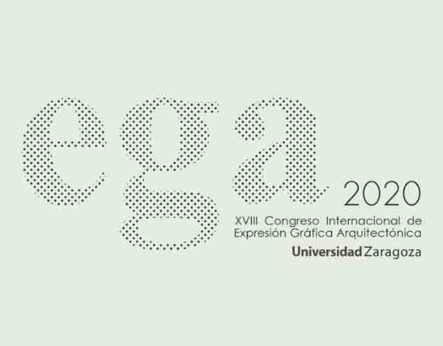 2020_09_21_EGA_2020_web