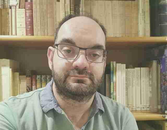 Gil_Fatas_Arístides_web