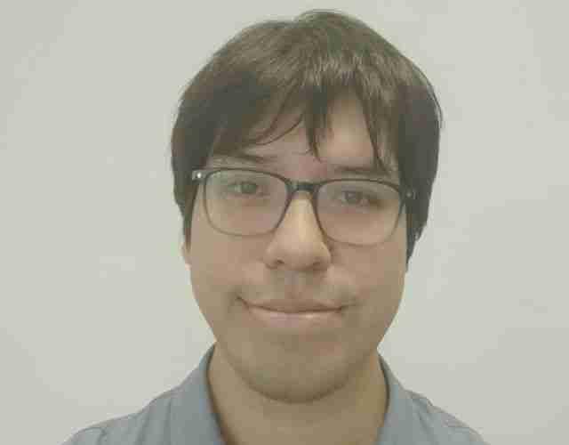 Quichiz_Campos_Gustavo_web