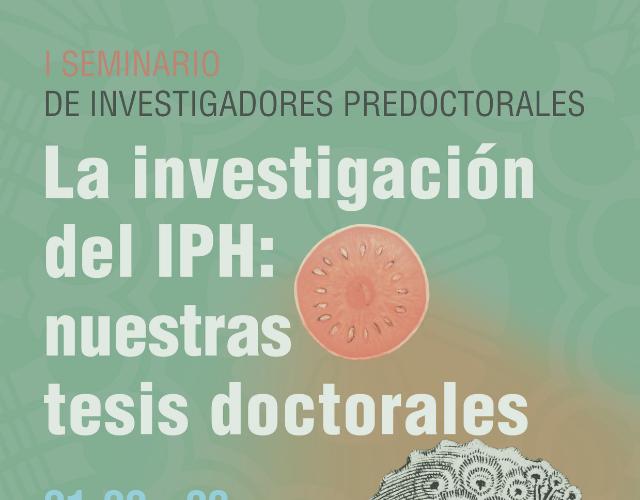 Seminario I Predoctorales_Imagen_web