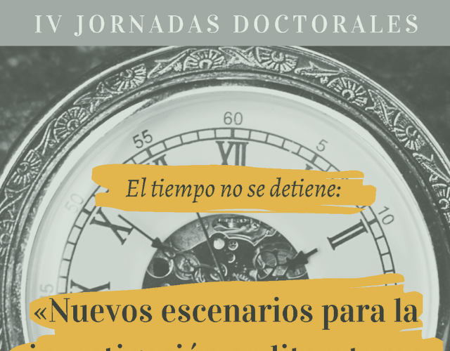 Cartel_web_Congresos