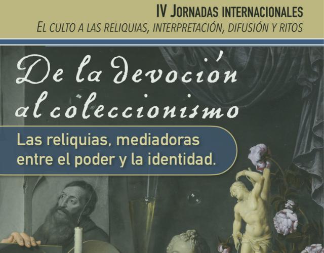 IV Jornadas Internacionales_imagen_web