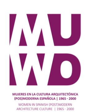 Pérez_Moreno_LuciaCarmen_logo_proyecto_PGC2018-095905-A-I00_WEB