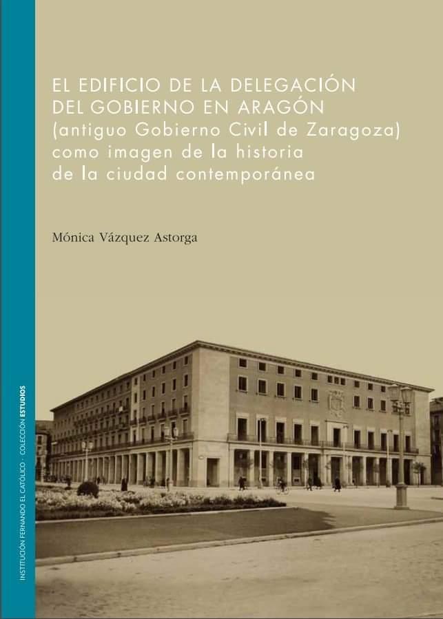 Vázquez_Astorga_Mónica_Portada