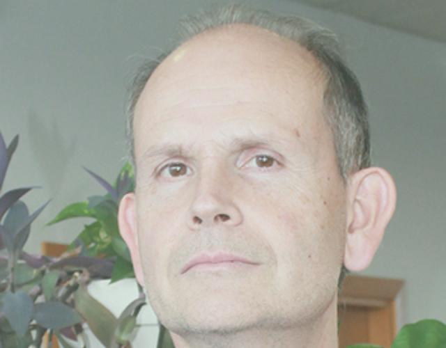 Vicente_Guillermo_web