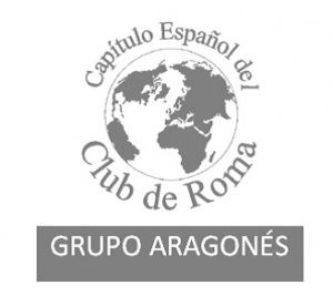 _Logo-Grupo-Aragones-300x276