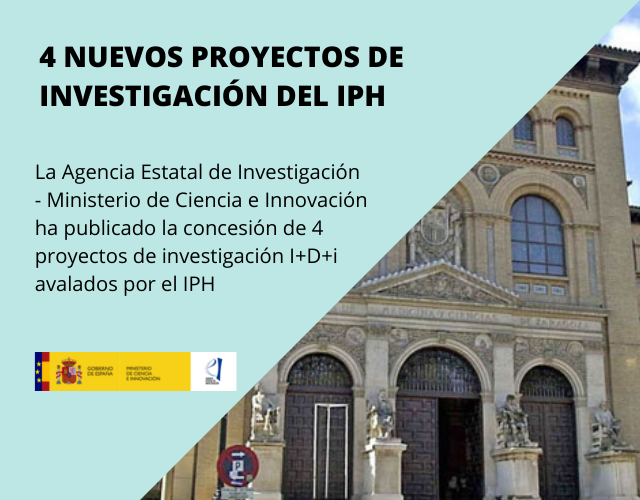 Proyecto PN_Imagen Paraninfo