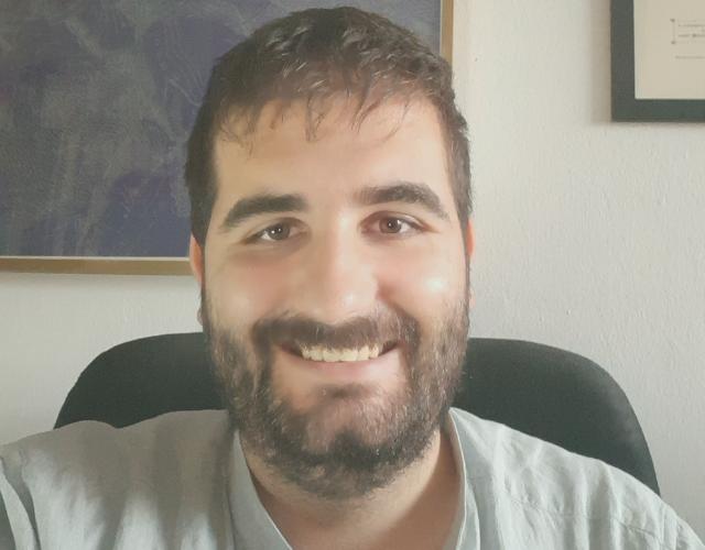 Gamarra_Alberto_web