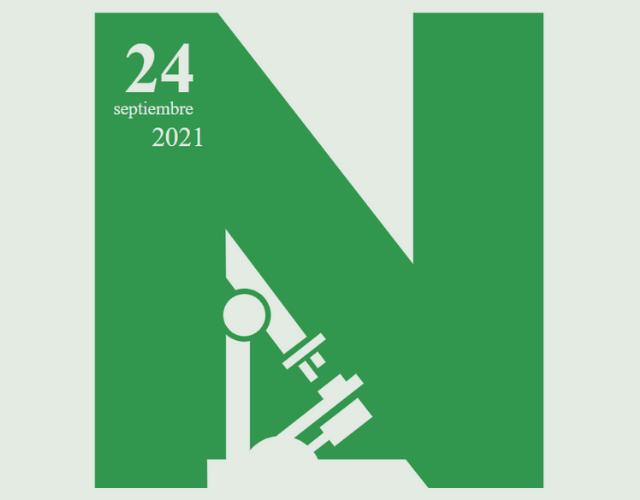 Logo N con velo verde para la web_640_500 px